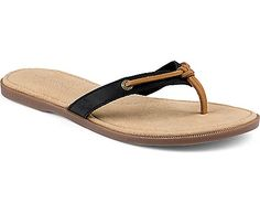 c5fb80c21 Shop Women s Sandals - Wedge Sandals   Flip Flops