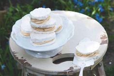 Pancakes, Breakfast, Food, Morning Coffee, Recipes, Essen, Pancake, Meals, Eten