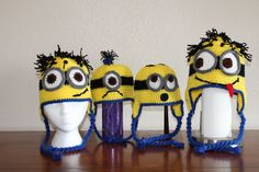 b32cb73f29a 7 Best despicable me images