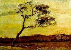 wind-beaten-tree-vincent-van-gogh.jpg 900×645 pixels