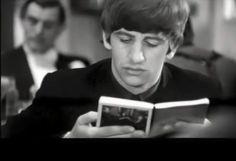 @hardtosayno   Ringo