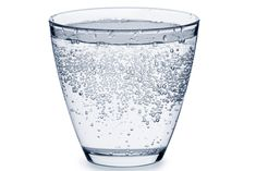 Is Sparkling Water Bad for My Teeth? Read an ADA article about sparkling water and your teeth. Dental Braces, Dental Surgery, Dental Implants, Nose Surgery, Dental Hygienist, Dental Sedation, Sedation Dentistry, Oral Health, Dental Health