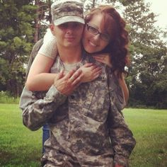 #military #engagementphotos #militaryfiance #milso #forevermilso #supportthetroops #love #cute #army #armyprincess #armyfiancee #engagement