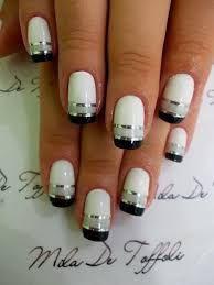 Image result for nail art ideas