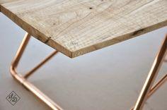 다음 @Behance 프로젝트 확인: \u201ccoffee table 454\u201d https://www.behance.net/gallery/35883901/coffee-table-454