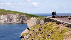 Ireland's Dingle Peninsula by Bike - Men's Journal