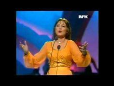 Eurovision Songs, France, Mai, London, United Kingdom, Birds, Pageants, Child