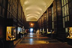 A short walk east of the Capitol building and beyond the Supreme Court, you'll find one of DC's hidden gems–the Folger Shakespeare Library. On my last visit, my husband insisted …