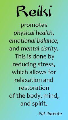 Self Reiki every day. Reiki for family and/or friends often. Chakras, Reiki Quotes, What Is Reiki, Reiki Courses, Reiki Room, Reiki Therapy, Learn Reiki, Reiki Healer, Massage