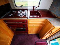 Wolimex England Wohnwagen 2-Bett Dusche nur 1.065 KG zul GG EZ 2017 | eBay
