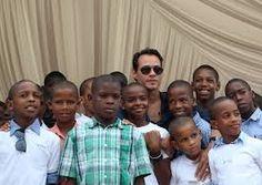 Resultado de imagen para orfanato niños de cristo