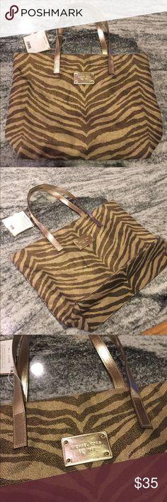 Michael kors !! New Michael kors bag !! Michael Kors Bags
