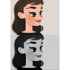 #finish  #audreyhepburn #audrey #hepburn #paint #painting #illustrator #illustration #graphic #graphicdesign #character #designer #f4f #l4l #followme #like #love #instagood #instalike #girlsinanimation #skretch #doodles #doodle