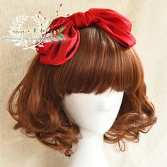 ● prime and ● the sweet Japanese bobo head cone head fluffy short curly hair wig - Taobao
