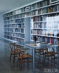 49 best bookcase ideas images bookshelves glass bookcase book rh pinterest co uk bookshelves with glass doors for sale bookshelves with glass doors india