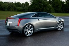 Cadillac ELR Coupe Photos and Specs. Photo: ELR Coupe Cadillac cost and 24 perfect photos of Cadillac ELR Coupe Kia Soul, Chevrolet Volt, Luxury Cars For Sale, Super Sport Cars, Cadillac Cts, Car Buyer, Sweet Cars, Electric Cars, Electric Vehicle