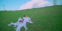 [Screenshot] GOT7 - You Are MV Teaser Video   #GOT7 #YouAre #7for7