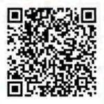 Free Event Pokemon Magearna (Sun and Moon) Via QR Code