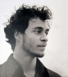 Amos Lee - Nothing is sweeter than the sound of this man singing.