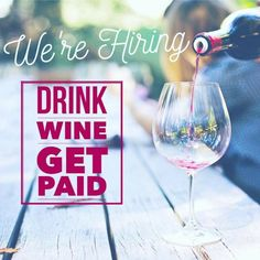 With Direct Cellars you get paid to drink and share wine! Direct Cellars, The Wine Club, Wine Pics, Traveling Vineyard, Wine Direct, Make Your Own Wine, Buy Wine Online, Wine Parties, Shipping Wine