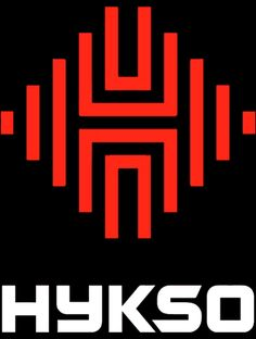 Hot new product on Product Hunt: Hykso 2.0