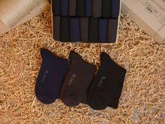 Лаконічні, зручні, стильні. Створені для  українських чоловіків, що обирають  класичний, діловий та мілітарі стиль. 🇺🇦️  Набір «Premium» 👉 https://mr-socks.com.ua/index.php#nabory  💪😉 #FUNNYSOCKS #FUNSOCKS #FUNKYSOCKS #SOCKS #SOCKSWAG #SOCKSWAGG #SOCKSELFIE #SOCKSLOVER #SOCKSGIRL #SOCKSTYLE #SOCKSFETISH #SOCKSTAGRAM #SOCKSOFTHEDAY #SOCKSANDSANDALS #SOCKSPH #SOCK #SOCKCLUB #SOCKWARS #SOCKGENTS #SOCKSPH #SOCKAHOLIC #BEAUTIFUL #CUTE #FOLLOWME #FASHION