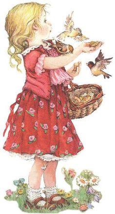 O generoso será abençoado, porque dá do seu pão ao pobre. Provérbios 22:9