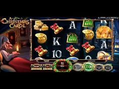 Advantix casino slots free casino real money