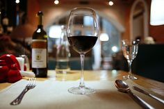 5 Ways You're Doing Wine Wrong - Eat. Drink. Post. - March 2016 - Westchester, NY