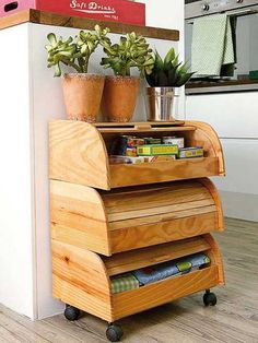 DIY wood furniture projects are fun. Adding wood furniture to your interior design gives your rooms a natural feel and eco friendly look. Here are three wonderful DIY wood furniture design ideas that