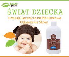 Produkt ten to innowacyjne połączenie wody wapiennej z oliwą z oliwek tłoczonej na zimno. Zapobiega, leczy, nawilża :)  http://www.naturepolis.pl/pl/pielegnacja-pupy/2775-liniment-oleo-calcaire-emulsja-lecznicza-krem-na-pieluszkowe-odparzenie-skory-z-oliwy-i-wody-wapiennej-250ml.html