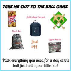 July Bundle Picks | funaffordablegifts