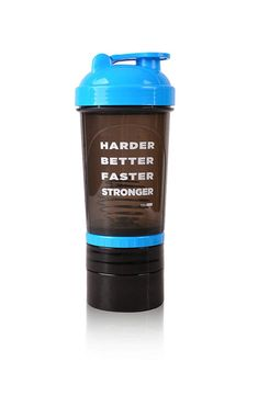 5e9583c0e Buy Shakers   Bottles at Amazon and get up to 50% off