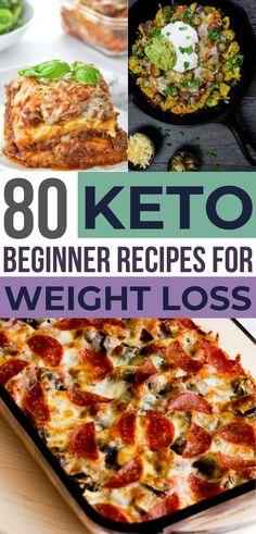 Low Carb Recipes, Diet Recipes, Healthy Recipes, Healthy Snacks, Ketogenic Recipes, Snacks Recipes, Snacks For Keto Diet, Keto Diet Meals, Healthy Eating