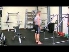 Extreme Sculpted Biceps Workout fitness workout abs