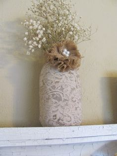 Hey, I found this really awesome Etsy listing at https://www.etsy.com/listing/159222073/handmade-natural-burlap-flower-wedding