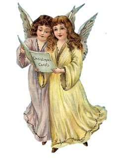 vintage valentine 39 s day clip art sweet cherub graphics graphics fairy and angel. Black Bedroom Furniture Sets. Home Design Ideas