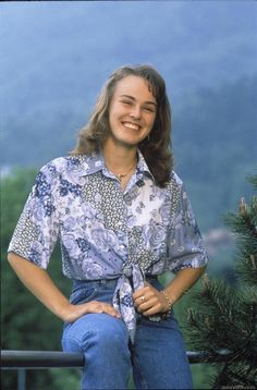 Martina Hingis Picture - Martina Hingis Athletes Photo - Celebs101.com