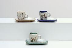http://www.artenata.com.br/portfolio/xicaras-de-cafe-ceramica-serra-da-capivara-piaui/