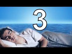 3 اشياء اذا حلمت بها فان شخص من العائلة سوف يموت