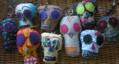 A personal favorite from my Etsy shop https://www.etsy.com/listing/236609003/dios-de-los-muertos-day-of-the-dead