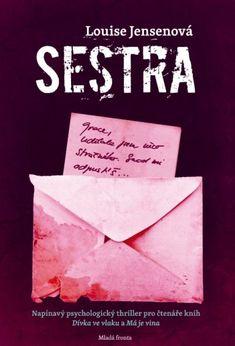 Thriller, Roman, Cards Against Humanity, Books, Literatura, Livros, Livres, Book, Libri