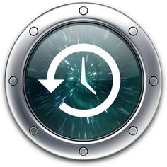 How to set up Time Machine on your Mac - CNET
