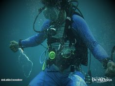 A real diver never stops learning and growing. Here are 10 bits of gold from PADI dive professionals for honing your skills, improving your performance and having more fun down below. 1- Learn to make good go/no-go decisions. If you don't feel comfortable, don't go. If you don't want to go deep, don't. Todd Ketterman — Adventure Scuba (New York, New York) 2- Keep a log. It's an invaluable tool whether you have 5 or 500 dives. It's not only a living record of your experiences; it's also a…