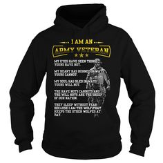 Army Veteran #gift #ideas #Popular #Everything #Videos #Shop #Animals #pets #Architecture #Art #Cars #motorcycles #Celebrities #DIY #crafts #Design #Education #Entertainment #Food #drink #Gardening #Geek #Hair #beauty #Health #fitness #History #Holidays #events #Home decor #Humor #Illustrations #posters #Kids #parenting #Men #Outdoors #Photography #Products #Quotes #Science #nature #Sports #Tattoos #Technology #Travel #Weddings #Women