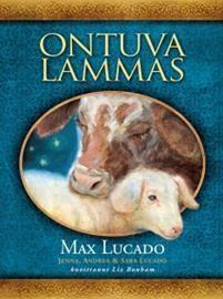 ONTUVA LAMMAS,Perussanoma