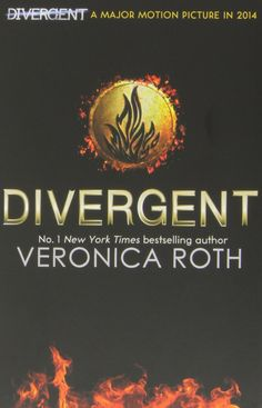 "Divergent Trilogy CollectionVeronica Book SetTitles in This Set""Allegiant,Divergent,Insurgent Allegiant Divergent, Divergent Trilogy, Insurgent, Book 1, This Book, Veronica Roth, Verona, Hunger Games, Bestselling Author"