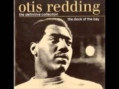 ❤️Otis- PAIN IN MY HEART-OTIS REDDING