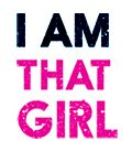 So proud to be partnering with BeautyCon in Los Angeles August 24th benefitting I AM THAT GIRL!