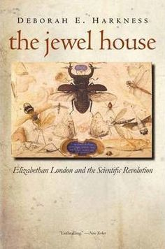 Explores-the-streets-shops-back-alleys-and-gardens-of-Elizabethan-London-where-a-boisterous-and-diverse-group-of-men-and-women-shared-a-keen-interest-in-the-study-of-nature-This-book-examines-six-episodes-of-scientific-inquiry-and-dispute-in-sixteenth-century-London-bringing-to-life-the-individuals-involved-and-the-challenges-they-faced